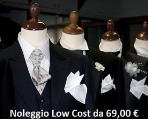308be75a9ff2 Noleggio Abiti Cerimonia Sposo Smoking Tight Frac Milano e in Tutta Italia!  CATEGORIE DEI PRODOTTI