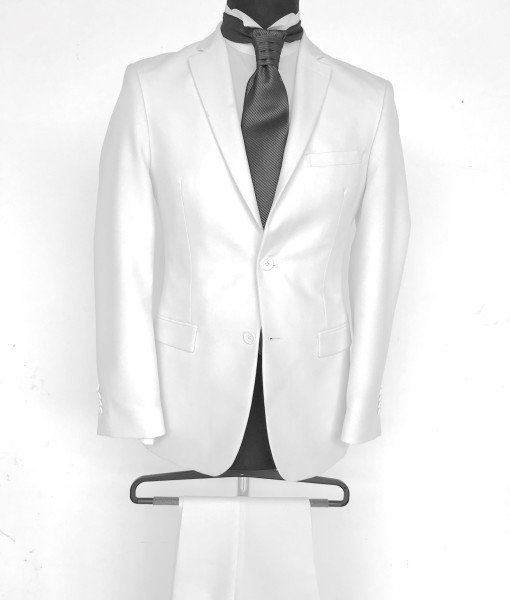abito puro biancoIMG_9632