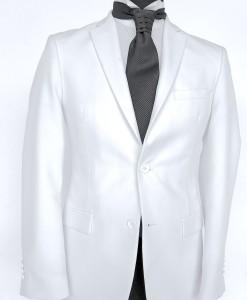 abito puro biancoIMG_9635