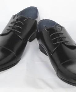 img-32284Scarpa pelle stile oxford (2)