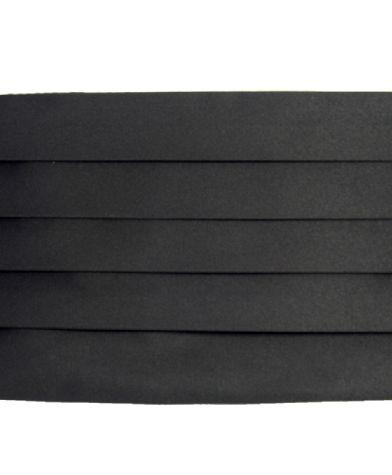 img-35885fusciacca nero seta