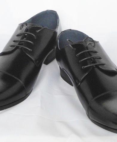 img-35901Scarpa pelle stile oxford (2)
