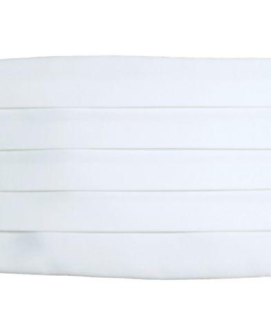 img-38740fusciacca bianco