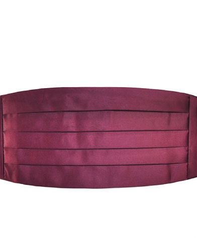 img-38743bordeaux rosso scuro