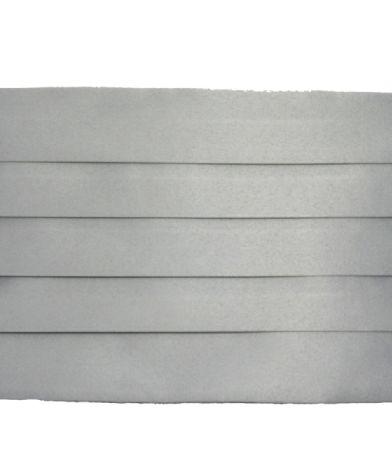 img-38746Fusciacca grigio