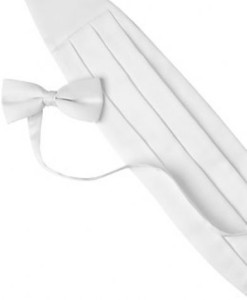 img-4222fusciacca bianca con pap
