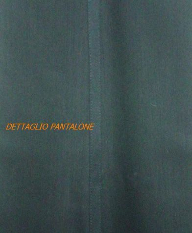 img-SMOKING PANTALONE DETTAGLIO