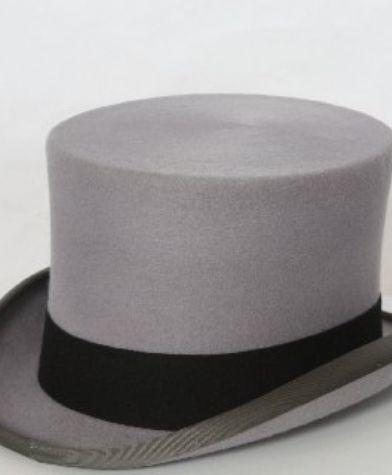 img-cilindroo grigio