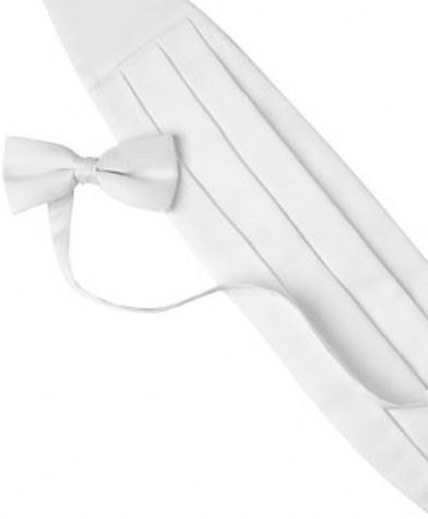 img-fusciacca bianca con pap