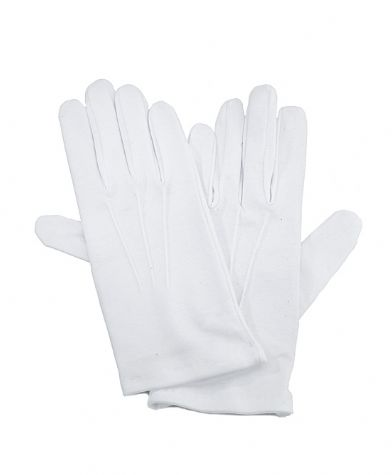img-handschuhe_weiss_595[1]