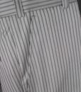 pantalone lucido wilvorst per tight