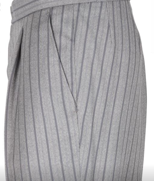 pantalone tight grigio chiaro wilSchermata 2018-02-20 alle 13.47.48