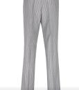 pantalone tight grigio chiaro wilSchermata 2018-02-20 alle 13.47.50