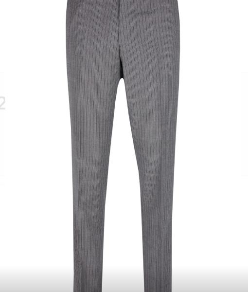 pantalone tight grigio scuro 230 gr wilSchermata 2018-02-20 alle 13.45.31