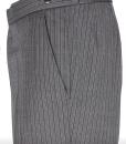 pantalone tight grigio scuro 230 gr wilSchermata 2018-02-20 alle 13.45.34