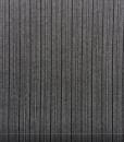 pantalone tight grigio scuro 230 gr wilSchermata 2018-02-20 alle 13.59.16