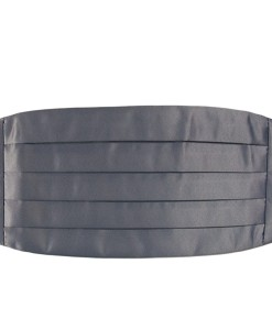 Fascia grigio