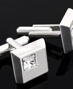 img-33224gemelli con cristallo quadrato