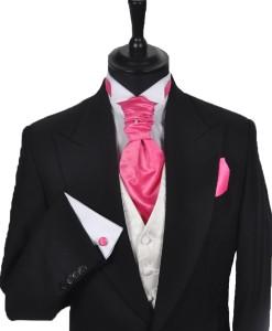 Bubblegum rosa 2