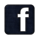 facebook-square-icon