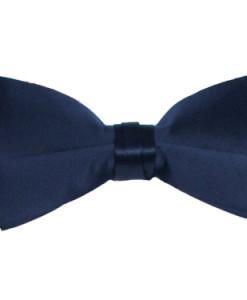 pap blu navy