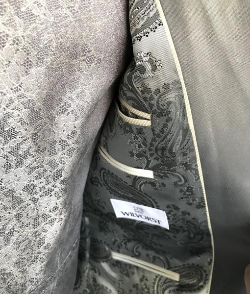 abito wil 2018 grigio chiaro lucidoIMG_9754