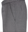 pantalone tight grigio scuro 230 gr wilSchermata 2018-02-20 alle 13.45.34