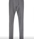 pantalone tight grigio scuro 230 gr wilSchermata 2018-02-20 alle 13.45.36