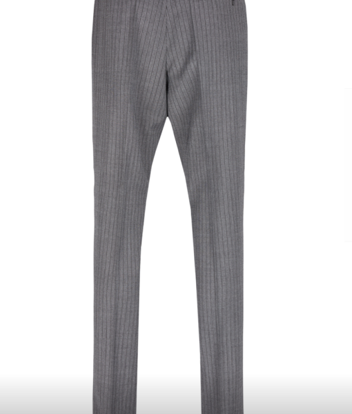 pantalone tight grigio scuro 230 gr wilSchermata 2018-02-20 alle 13.45.36