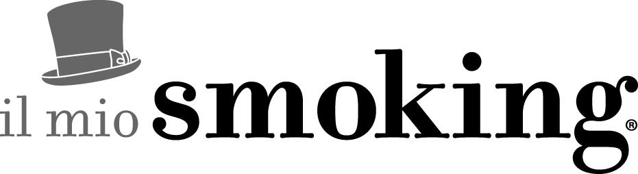 Il Mio Smoking