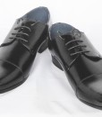 Scarpa pelle stile oxford (2)
