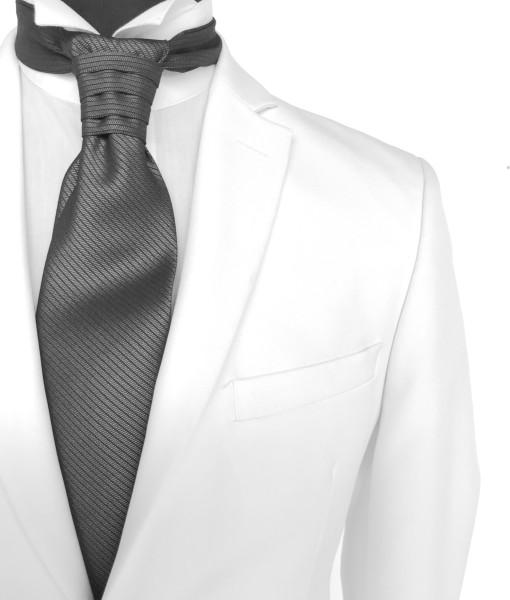 abito puro biancoIMG_9638