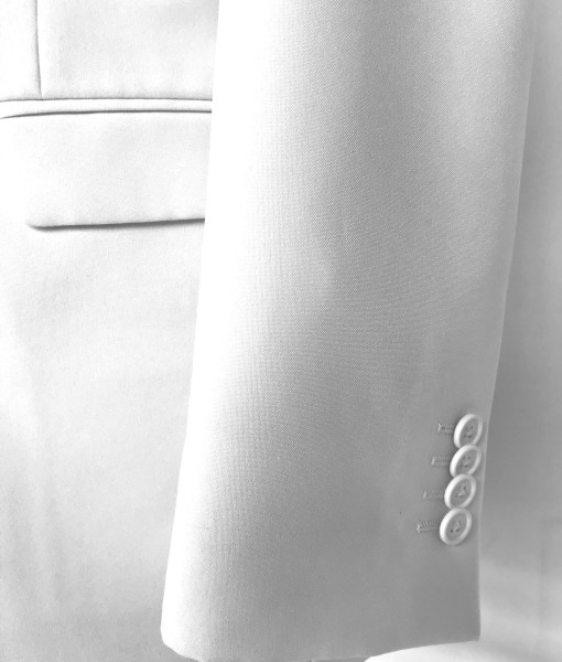 abito puro biancoIMG_9639