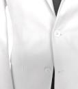 abito puro biancoIMG_9640