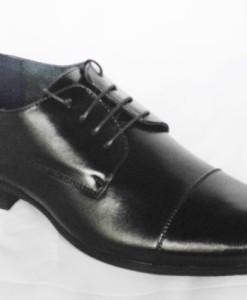 img-32285Scarpa pelle stile oxford (4)