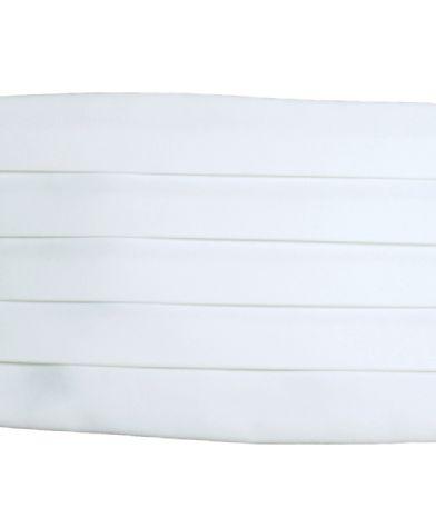 img-37041fusciacca bianco