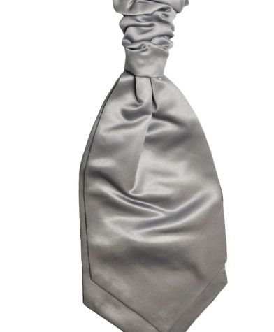 img-37194grigio perla