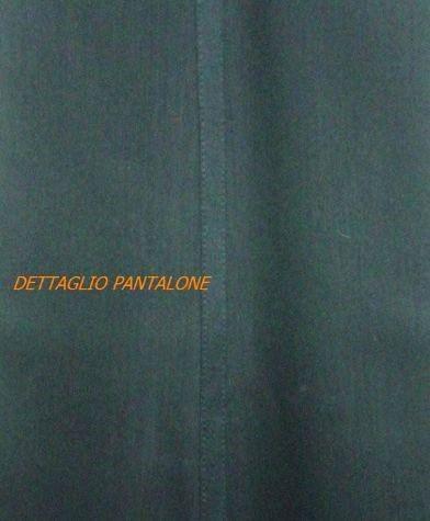 img-38796img-4647SMOKING PANTALONE DETTAGLIO