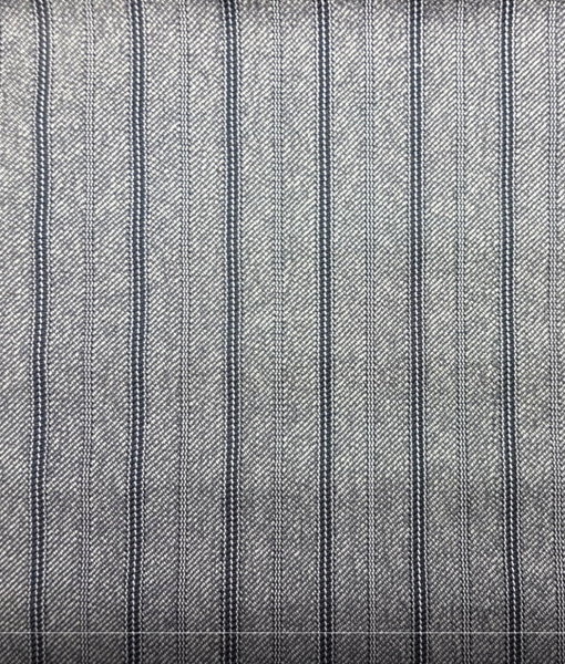 pantalone tight grigio chiaro