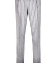 pantalone tight grigio chiaro wilSchermata 2018-02-20 alle 13.47.45