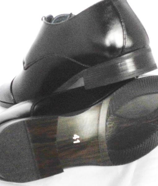 scarpa francesinaScarpa pelle stile oxford (3)