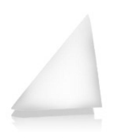 img-31969Pochette bianco