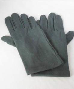 img-32281Guanti grigio (2)