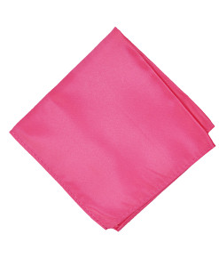 Bubblegum rosa