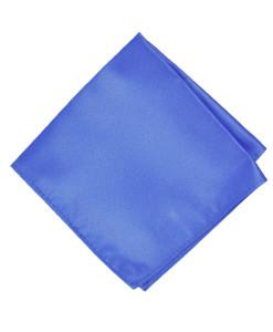 blu lavanda
