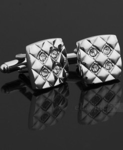 gemelli quadrati strasse