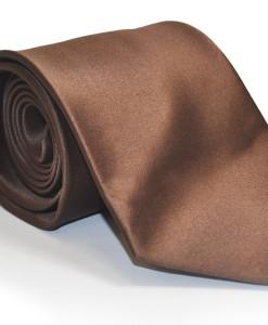 large_chocolate1391702585112