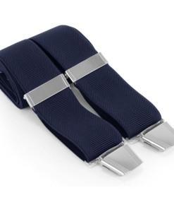navy blu xl