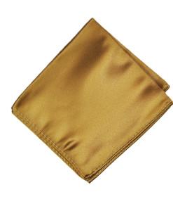 oro chiaro
