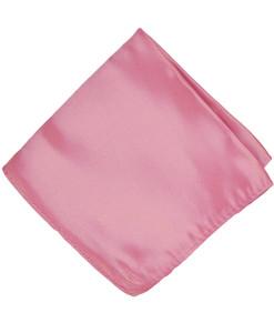 petalo di rosa